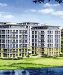 Project-127x150 in Project sichert sich Grundstück am Spreeufer in Charlottenburg