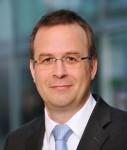 Holger Sandte, West LB Mellon
