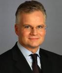 Sch Fers-127x150 in Niesslein verlässt IVG - Schäfers wird neuer Vorstandssprecher