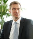 Schr Genauer-127x150 in Skandia verbessert Fonds- und Basisrente