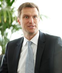 Skandia verbessert Fonds- und Basisrente ...
