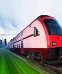 Steiner- -Company-127x150 in Steiner + Company kündigt Eisenbahn-Fonds an