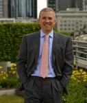 Utermann-Andreas-AGI-online-127x150 in Institutionelle Investoren: Euro überlebt