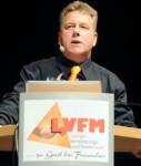Uwe-Bartsch-Invers-127x150 in LVFM: Alles dreht sich um den Makler