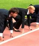 Wettbewerb-Rennen-127x150 in Wettbewerb: Jungmakler/-in des Jahres gesucht