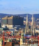 Wien-127x150 in HIH Global Invest plant Österreich-Immobilienfonds