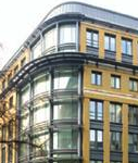 Alder-castle-london in Verkauf in London: Degi International füllt die Kasse