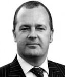 Immobilienexperte Andrew M. Groom, Jones Lang LaSalle
