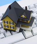 Baufinanzierung-online-direkt-baufinanzierer-127x150 in Immo-Finanzierung: Kompliziert, aber nicht spießig