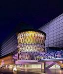 Hamburger-meile-einkaufszentrum in Real I.S. sichert Hamburger Meile als Fondsobjekt