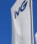 Ivg-fahne in IVG-Sanierung schreitet langsam voran