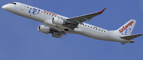 Kgal-sky-class-55 in KGAL-Flugzeugfonds Sky Class 55 startet in die Platzierung