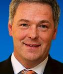 Matthias Kues