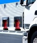 Logistikimmo-shutt 10034362-127x150 in Logistikimmobilien: Hohe Flächennachfrage