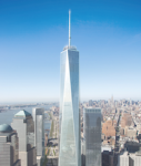 One-world-trade-center2-127x150 in Hauptmieter für One World Trade Center gefunden