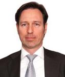 Pres-ex-hci-cfo in CFO Pres geht: HCI dampft Vorstand ein