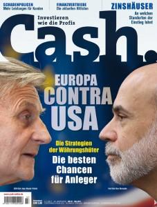 7-2011-227x300 in Cash. 7/2011