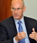 Bernhard Saß