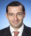 Andrew Bosomworth, Allianz GI