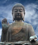 Buddha-front-127x150 in Schwellenländer-Dachfonds von Sauren