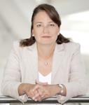 Dahm-127x150 in Linda Dahm leitet Marketing der Stuttgarter
