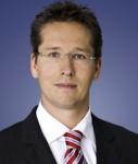Frank-Strauss-Postbank-127x150 in Postbank stockt Vorstandsriege auf