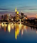 Frankfurt - shutterstock_77689747 - online