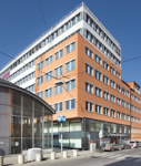 HIH-Wien1-127x150 in HIH Global Invest bringt Österreichfonds
