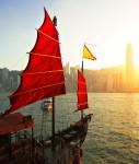 Hongkong - online