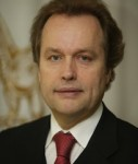 Klaus-Dombrowski-RWS-127x150 in RWS bestellt neuen Vorstandschef