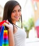 Konsummausi-online-127x150 in Frankfurt-Trust setzt auf Konsumwerte