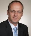 L Ck-Markus-Smart-invest-online-127x150 in Smart-Invest baut Distribution aus
