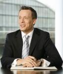Nordcapital-Geschäftsführer Florian Maack