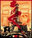 Paris-shutterstock 25677460-online-127x150 in Anlagestrategie: Rothschild glaubt an Europas Unternehmen