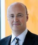 Marc Saluzzi,  Alfi