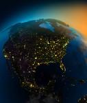US-Satellit-online-127x150 in US-High-Yields von Nordea