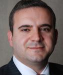 Unan-Aziz-Griffin-online-127x150 in Griffin: Türkei-Wahl eröffnet Investmentchancen