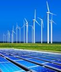 Wind-und-Solar-Energie-127x150 in BDEW: 23 Prozent des hiesigen Stroms kamen 2012 aus erneuerbaren Quellen