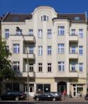 Wohnimmobilie Berlin Domicilium-127x150 in Hamburg Trust startet Vertrieb des Berlin-Fonds