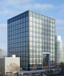 Deutsche Boerse Signa1-127x150 in Deutsche-Börse-Zentrale ist Signa-Fondsobjekt