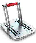 Doppelter-hebel-leverage-127x150 in Lyxor-ETF: Zweifacher Hebel für den Bund-Future