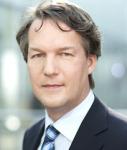 Dws-access-wu Stefeld-127x150 in Deutsche Bank Türme: Die Nachfrage ist extrem hoch