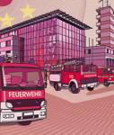 Hannover-leasing-feuerwehr-fonds in Hannover Leasing: Feuerwachen-Fonds startklar
