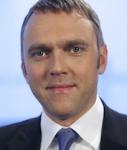 Jens-wilhelm-union-immobilien-127x150 in Union Investment mit neuem Immobilienvorstand