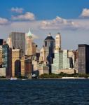 new-york-skyline2-shutt_6259822