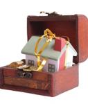 Sachwerte-schatzkiste-mu Nzen-immobilien-haus-127x150 in Umfrage: Sachwert-Investments hoch im Kurs
