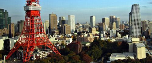 Tokio-topteaser-shutt 385162781 in Offener Immobilienfonds Uniimmo Global öffnet wieder