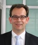 Andreas-Hilka-AGI-127x150 in AGI ernennt Leiter für Pensionsgeschäft