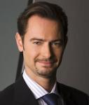Martin Brühl, Rics