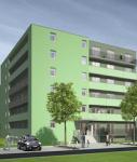 Campus Neu-Ulm Kapitalpartner-127x150 in Kapitalpartner Konzept startet Fondsserie mit Studentenapartments